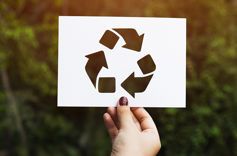 Ecocalendario 2021