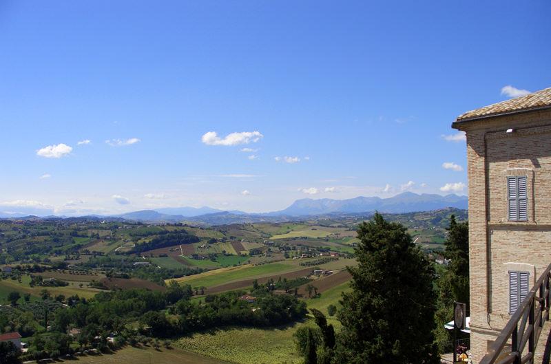 Petriolo Turismo